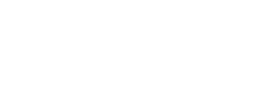 The ultimate event photobooth